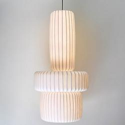 ToTeM LED Pendant