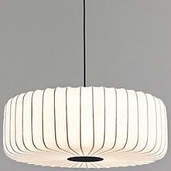 M LED Pendant