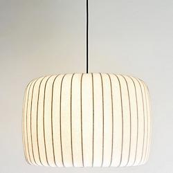 Te LED Pendant