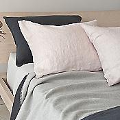 CAMILLE Pillowcase Pair