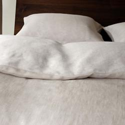 NILE Duvet Cover