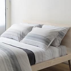 SKYLER Pillowcase Pair (Standard) - OPEN BOX RETURN