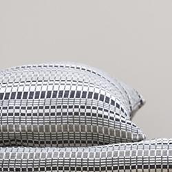 VIENNA Pillow