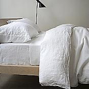 SIMONE Fitted Sheet