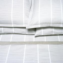 PINS Fitted Sheet