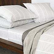 PINS Pillowcase Pair
