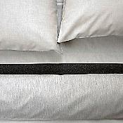 JEWEL Duvet Cover