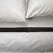 JEWEL Pillowcase Pair