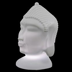 Zena Buddha LED Lamp