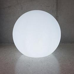 Ballia Stela LED Globe