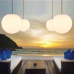 Ballia Stela Sky LED Globe