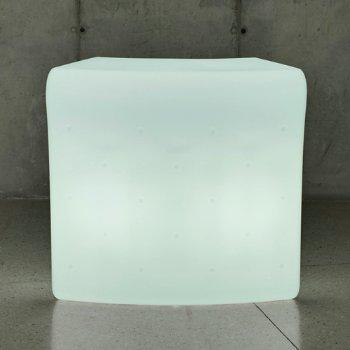 Azur LED Bar