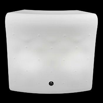 Azur LED Bar, in use