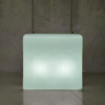 Monaco LED Bar