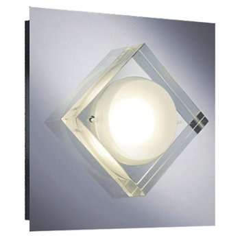 Brooklyn LED Wall Sconce