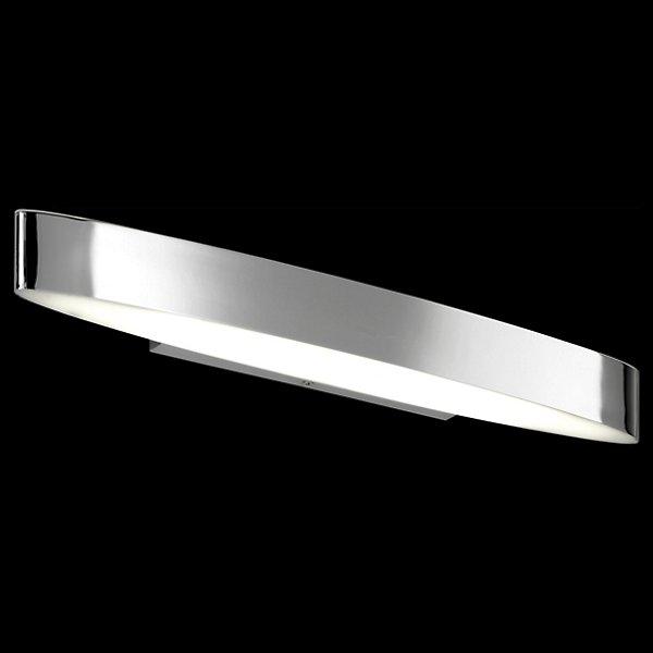 H2O LED Bath Bar