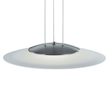 Dakar LED Pendant