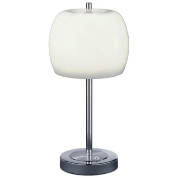 Pear LED Table Lamp