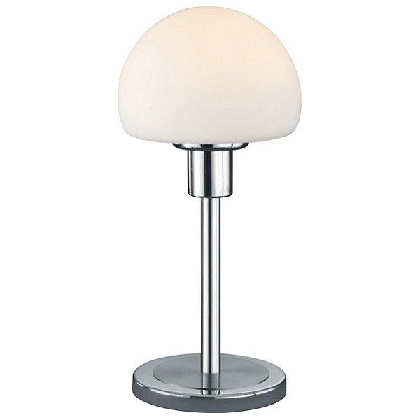 Wilhelm LED Table Lamp