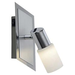 Dallas LED Wall Sconce