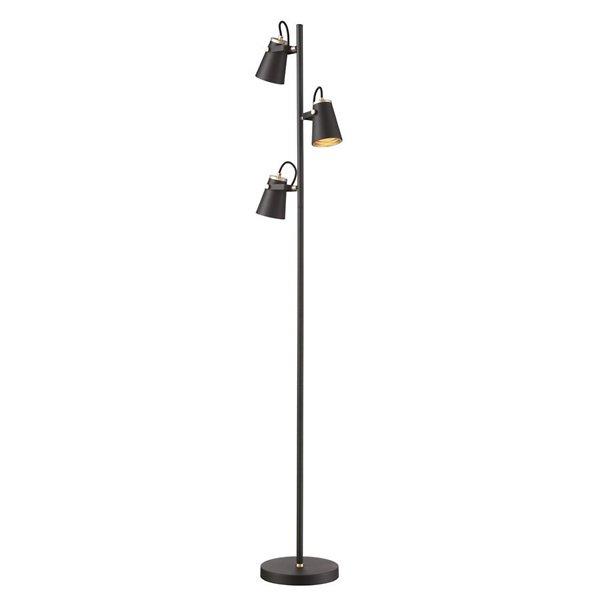 Edward Floor Lamp