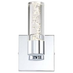 H2O 282410106 LED Wall Sconce