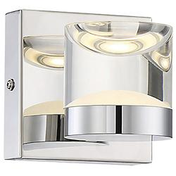 H2O 282710106 LED Wall Sconce