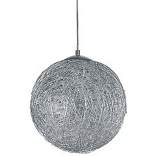 Thunder LED Pendant Light