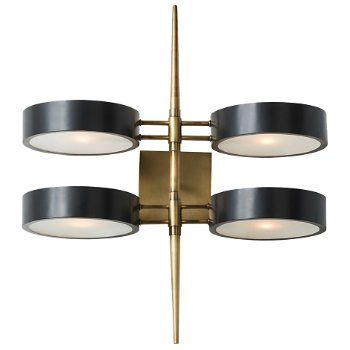 Duane Wall Sconce
