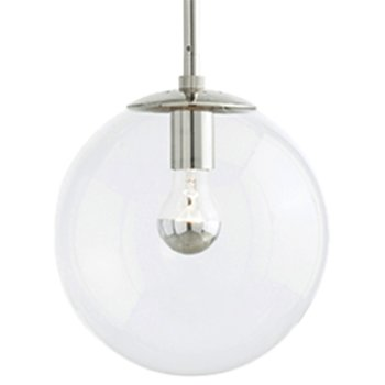 Mara Pendant By Arteriors At Lumens Com
