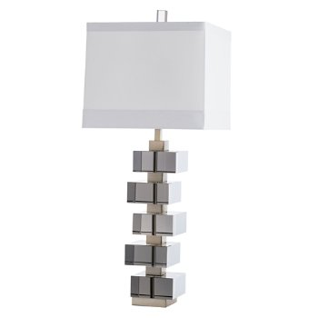 Genzer Table Lamp