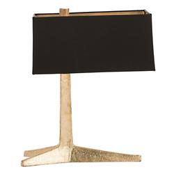 Georgina Table Lamp