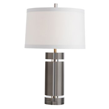 Gerlich Table Lamp
