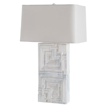 Glasco Table Lamp