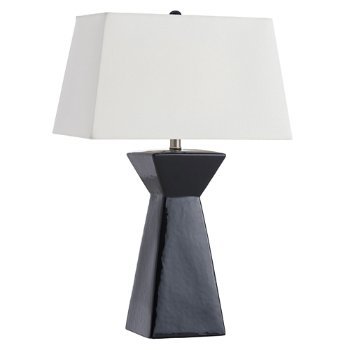 Greenfield Table Lamp