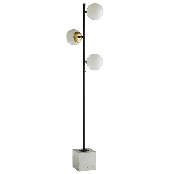 Leeland Floor Lamp