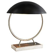 Locklan Table Lamp