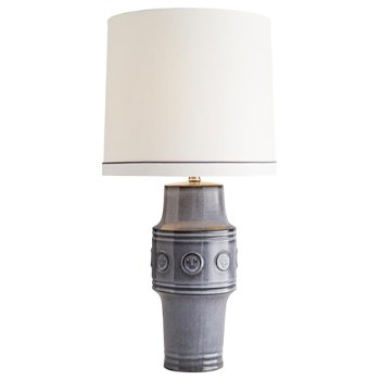 Adelaide Table Lamp