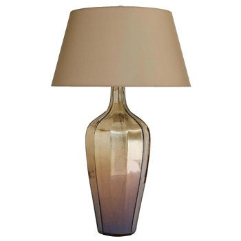 Meera Table Lamp