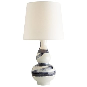 Norbury Table Lamp
