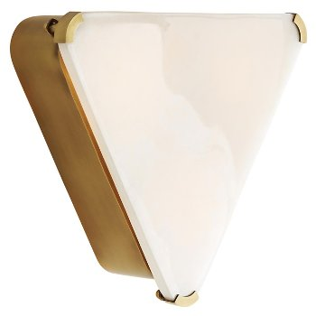 Nell Wall Sconce