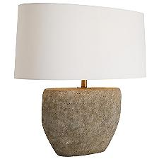 Odessa Table Lamp