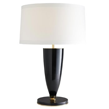 Omar Table Lamp