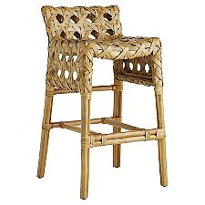 Richmond Stool