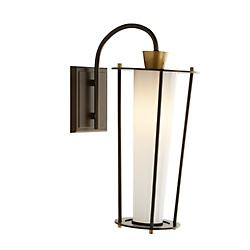 Sorel Outdoor Wall Sconce