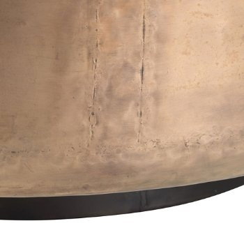In Detail