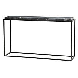 Grayson Console Table
