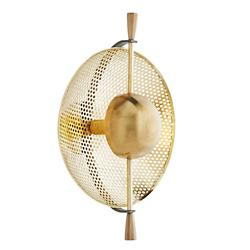 Vallance Wall Sconce