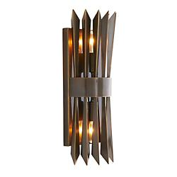 Waldorf Wall Sconce