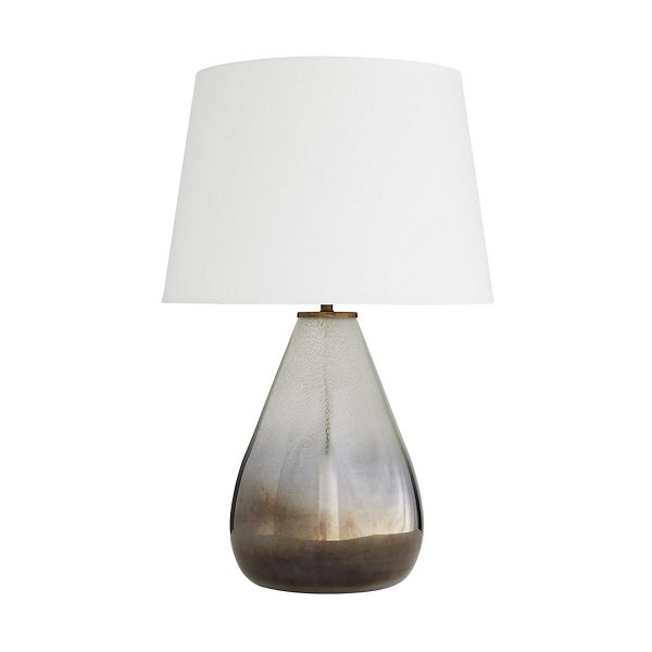 Tiber Table Lamp